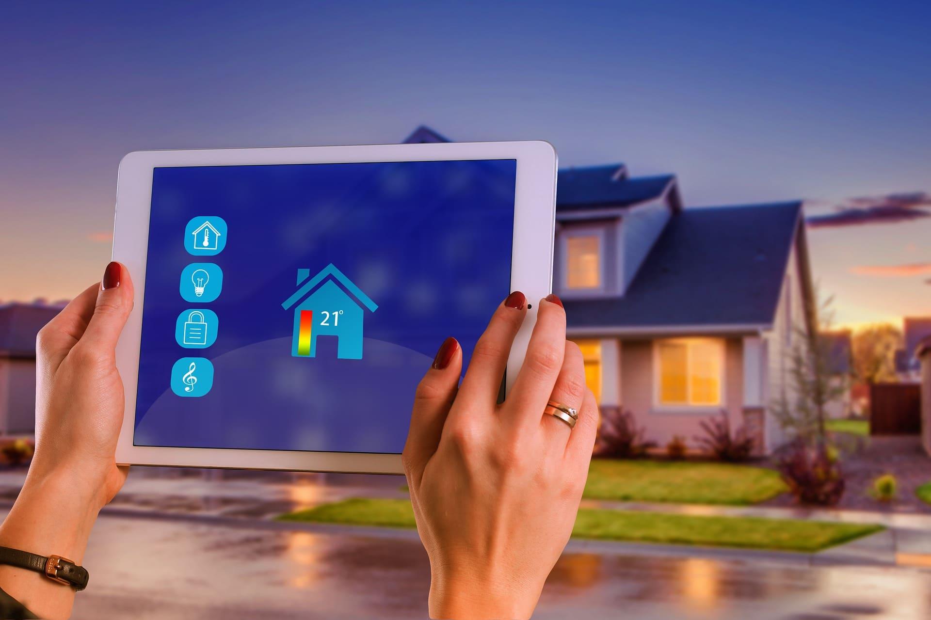 neubau_smart-home-3920905_1920_pixabay