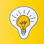 head_idee_1920x1080px